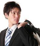 サイト管理人:成田 たつお